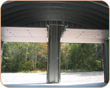 Garage Roll Up Garage Doors Pasadena Texas Overhead